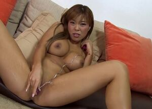 Japanese women with big tits