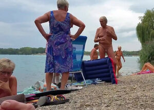 Family nudist org