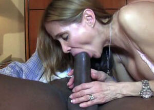 Wife creampie tube